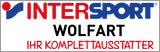 Intersport Wolfart
